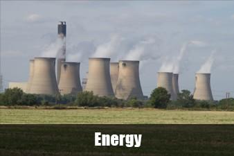 Energy Power | Elmatic