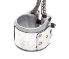 ype NW Nozzle Heater | Elmatic