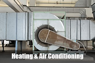 Heating Air Conditioning | Elmatic