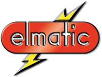Elmatic (Cardiff) Ltd