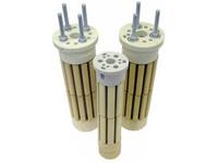 Ceramic Core Heaters