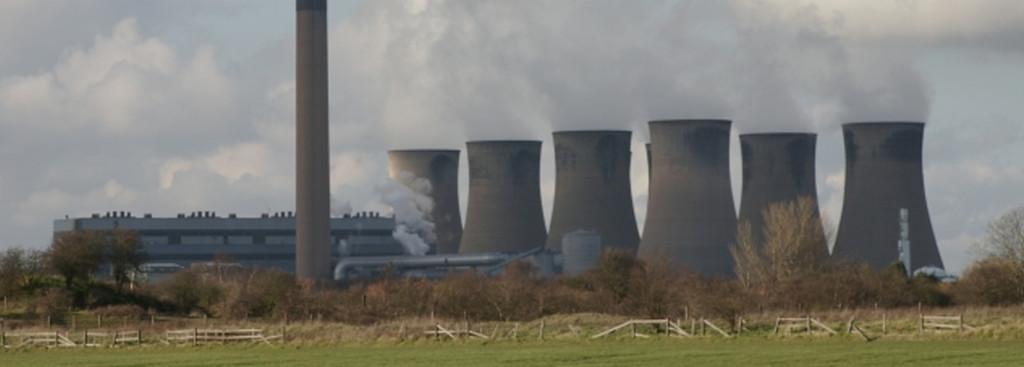 Energy & Power Industry   Elmatic