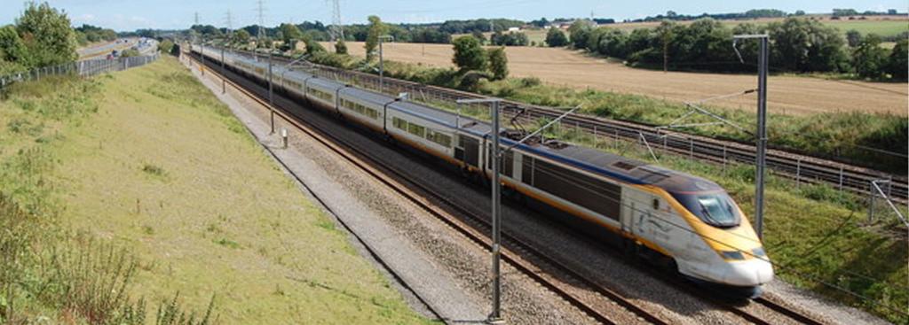 Industry Railway Suppliers | Elmatic
